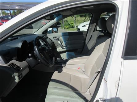 2011 Acura RDX Base (Stk: 9348) in Okotoks - Image 2 of 18