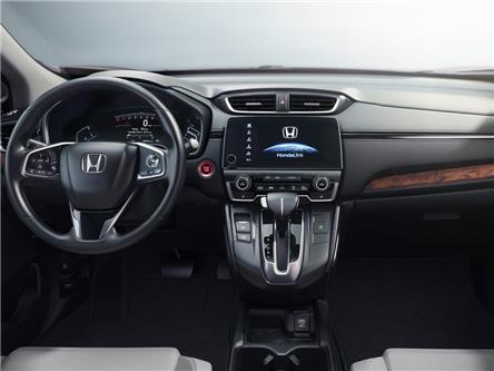 2019 Honda CR-V EX-L (Stk: 925020) in North York - Image 2 of 4