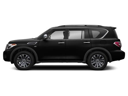 2018 Nissan Armada SL (Stk: 718269) in Toronto - Image 2 of 9