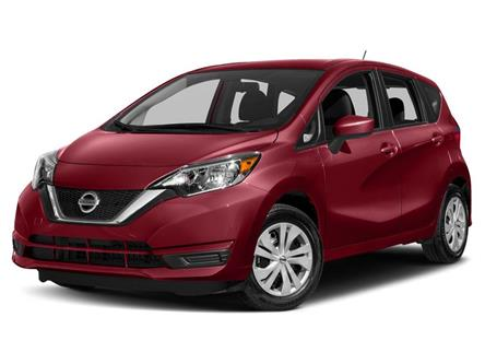 2017 Nissan Versa Note 1.6 SV (Stk: B17079) in Toronto - Image 1 of 9