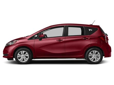 2017 Nissan Versa Note 1.6 SV (Stk: B17079) in Toronto - Image 2 of 9