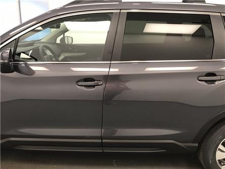 2020 Subaru Ascent Touring (Stk: 208156) in Lethbridge - Image 2 of 30