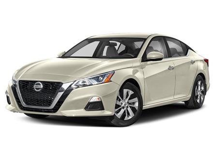 2019 Nissan Altima 2.5 Platinum (Stk: T19348) in Toronto - Image 1 of 9