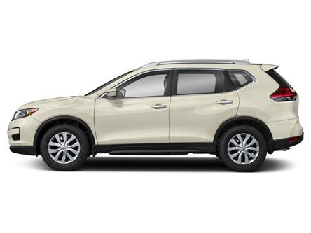 2019 Nissan Rogue SV (Stk: Y19142) in Toronto - Image 2 of 9
