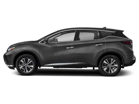 2019 Nissan Murano Platinum (Stk: L19570) in Toronto - Image 2 of 8