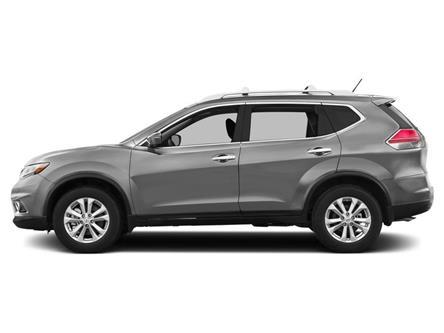 2016 Nissan Rogue SL Premium (Stk: U1585) in Toronto - Image 2 of 10