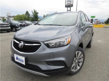 2019 Buick Encore Preferred (Stk: 4J51771) in Cranbrook - Image 1 of 25