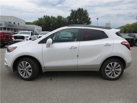 2019 Buick Encore Preferred (Stk: 4J51068) in Cranbrook - Image 2 of 24