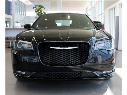2019 Chrysler 300 S (Stk: V7251) in Saskatoon - Image 2 of 25