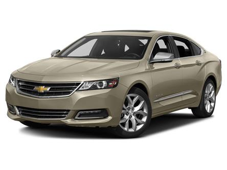 2015 Chevrolet Impala 2LT (Stk: 172118) in Strathroy - Image 1 of 10