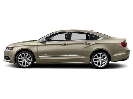 2015 Chevrolet Impala 2LT (Stk: 172118) in Strathroy - Image 2 of 10
