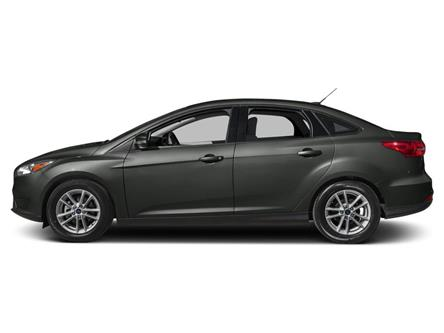 2016 Ford Focus SE (Stk: 366767) in Strathroy - Image 2 of 10