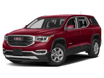 2019 GMC Acadia SLE-1 (Stk: 43173) in Strathroy - Image 1 of 9