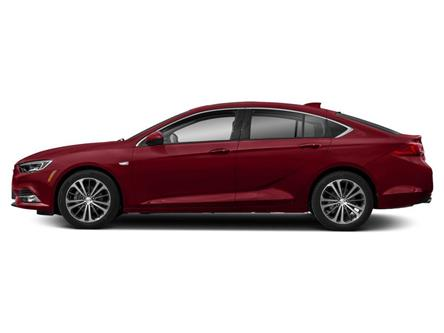 2019 Buick Regal Sportback Preferred II (Stk: 43580) in Strathroy - Image 2 of 9