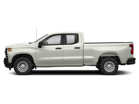 2019 Chevrolet Silverado 1500 LT (Stk: 43584) in Strathroy - Image 2 of 9