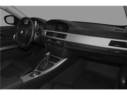 2011 BMW 335i xDrive (Stk: J19079) in Brandon - Image 2 of 6