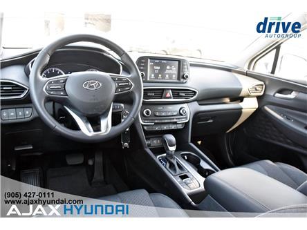 2019 Hyundai Santa Fe ESSENTIAL (Stk: P4771R) in Ajax - Image 2 of 31