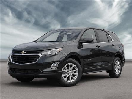 2019 Chevrolet Equinox LT (Stk: 9121778) in Scarborough - Image 1 of 23