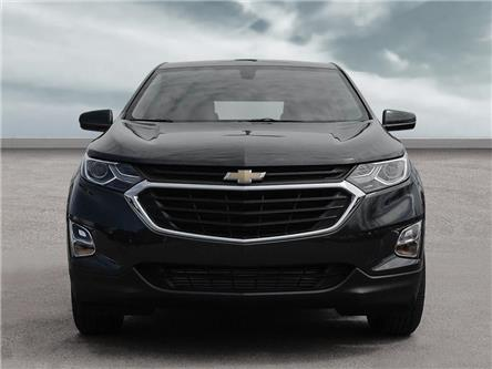 2019 Chevrolet Equinox LT (Stk: 9121778) in Scarborough - Image 2 of 23