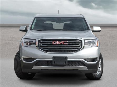 2019 GMC Acadia SLE-1 (Stk: 9188271) in Scarborough - Image 2 of 23