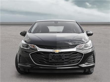 2019 Chevrolet Cruze LT (Stk: 9138963) in Scarborough - Image 2 of 23