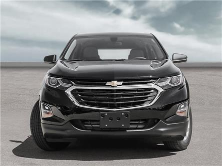 2019 Chevrolet Equinox LS (Stk: 9115244) in Scarborough - Image 2 of 23