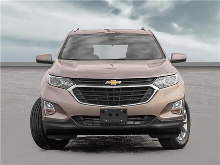 2019 Chevrolet Equinox LT (Stk: 9130152) in Scarborough - Image 2 of 22
