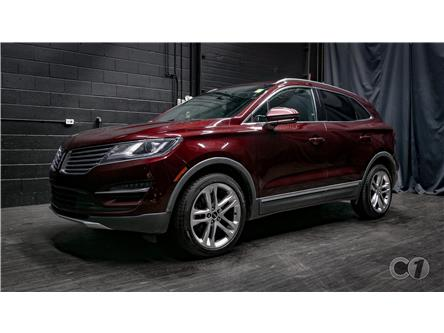 2016 Lincoln MKC Reserve (Stk: CT19-307) in Kingston - Image 2 of 35