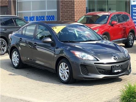2012 Mazda Mazda3 GS-SKY (Stk: 28975A) in East York - Image 2 of 30