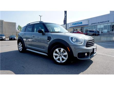 2019 MINI Countryman Cooper (Stk: DR155) in Hamilton - Image 2 of 38