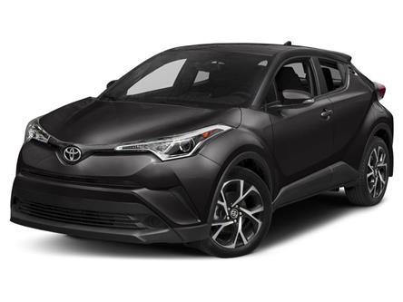 2019 Toyota C-HR XLE (Stk: 398-19) in Stellarton - Image 1 of 8