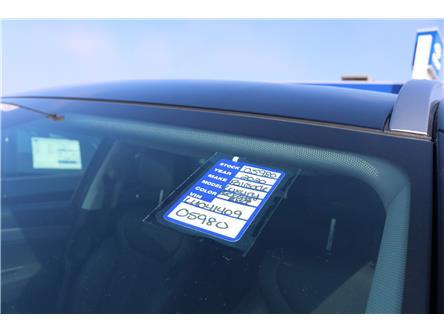2020 Hyundai Palisade Luxury 8 Passenger (Stk: 05980) in Saint John - Image 2 of 3