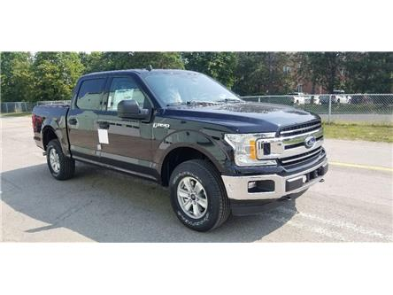 2019 Ford F-150 XLT (Stk: 19FS2545) in Unionville - Image 1 of 16
