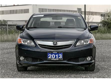 2013 Acura ILX Base (Stk: MA1737) in London - Image 2 of 22