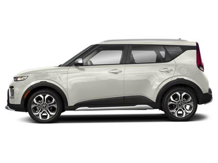 2020 Kia Soul  (Stk: K200076) in Toronto - Image 2 of 9