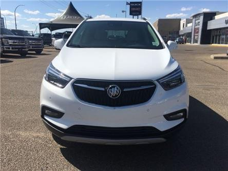 2019 Buick Encore Essence (Stk: 175238) in Medicine Hat - Image 2 of 21