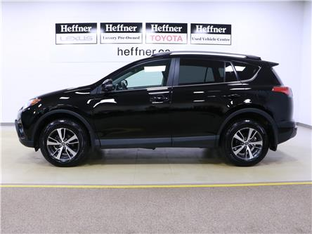 2018 Toyota RAV4 LE (Stk: 195757) in Kitchener - Image 2 of 31