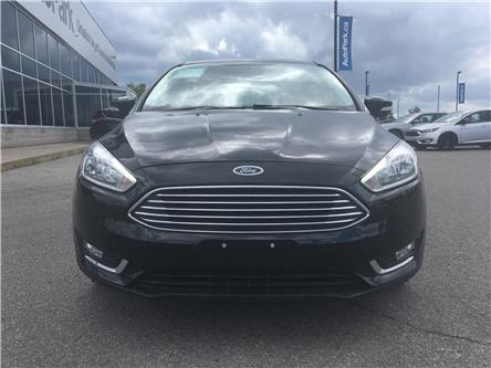 2015 Ford Focus Titanium (Stk: 15-77996MB) in Barrie - Image 2 of 25