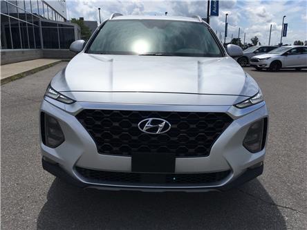 2019 Hyundai Santa Fe ESSENTIAL (Stk: 19-53124RJB) in Barrie - Image 2 of 25