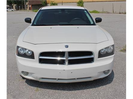 2008 Dodge Charger SXT (Stk: D00528A) in Leamington - Image 2 of 27