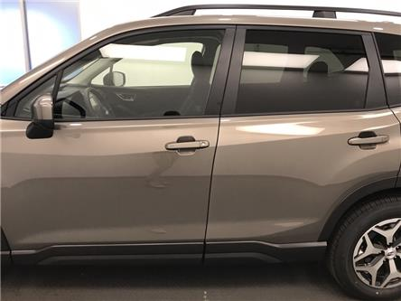 2019 Subaru Forester 2.5i Convenience (Stk: 208552) in Lethbridge - Image 2 of 26