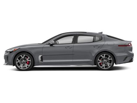 2019 Kia Stinger GT Limited (Stk: 1129NC) in Cambridge - Image 2 of 9