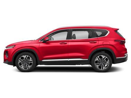2019 Hyundai Santa Fe Ultimate 2.0 (Stk: P41386) in Mississauga - Image 2 of 9