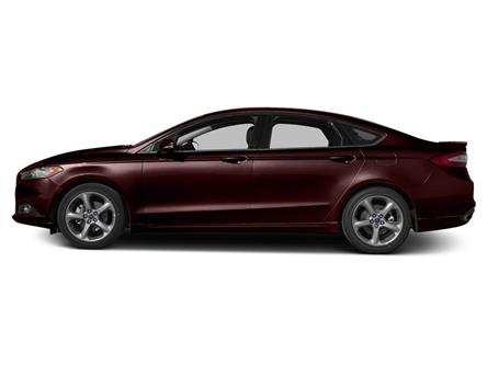 2013 Ford Fusion SE (Stk: RO19027A) in Mississauga - Image 2 of 10