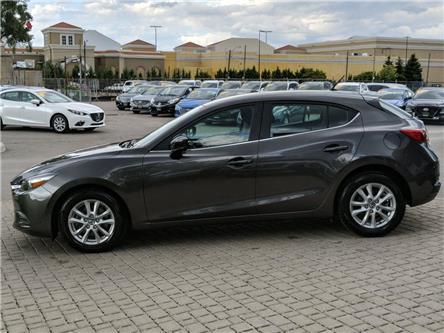2017 Mazda Mazda3 Sport GS (Stk: 28998A) in East York - Image 2 of 29