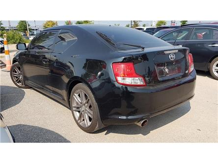 2013 Scion tC  (Stk: UP13696) in Guelph - Image 2 of 2