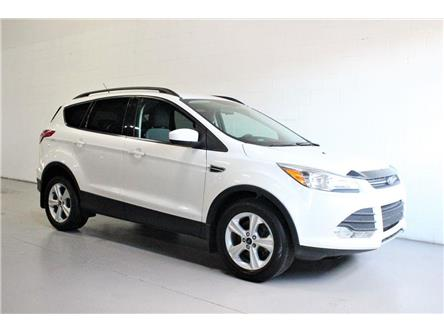 2015 Ford Escape SE (Stk: A95567) in Vaughan - Image 1 of 30