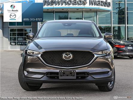 2019 Mazda CX-5 GX (Stk: 41100) in Newmarket - Image 2 of 22