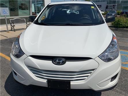 2012 Hyundai Tucson GL (Stk: 5929V) in Oakville - Image 2 of 15