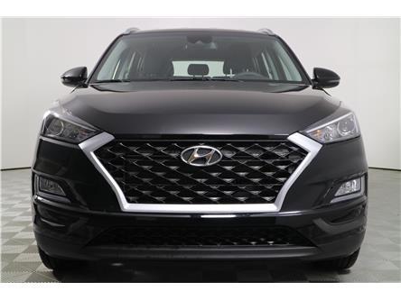 2019 Hyundai Tucson Preferred (Stk: 194384) in Markham - Image 2 of 22